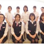 staff_01-1_03