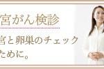 shikyu_off