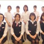 staff_01_03