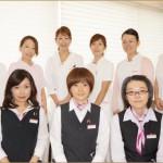 staff0918