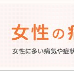 2016_05_09