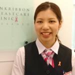 pinkribon-staff
