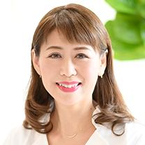院長 島田菜穂子