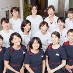 2020_staff