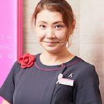 concierge_kikuti