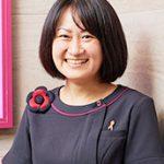 concierge_kobayashi