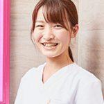 radiologist_nakamura