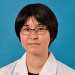 dr_tanigawa