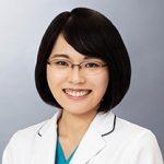 dr_kurikawa